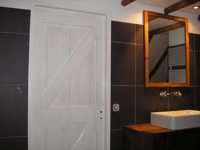 Schuifdeur Voor Badkamer : Vaak schuifdeur voor badkamer ua belbin